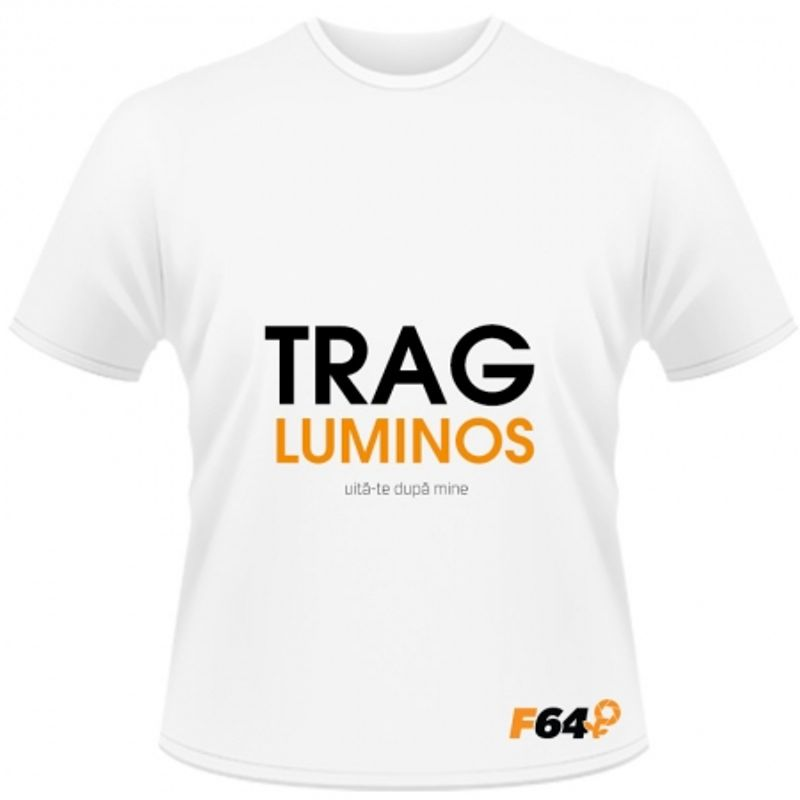 tricou-trag-luminos-alb-xxl-27325