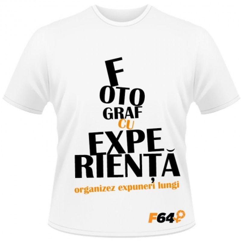 tricou-alb-fotograf-cu-experinta-xxl-27327