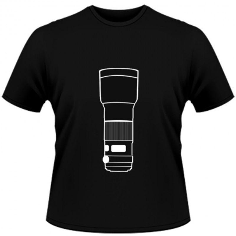 tricou-negru-fotograf-cu-experinta-xl-27331-1