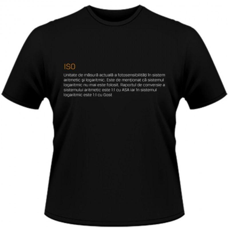 tricou-trag-luminos-negru-m-27336-1