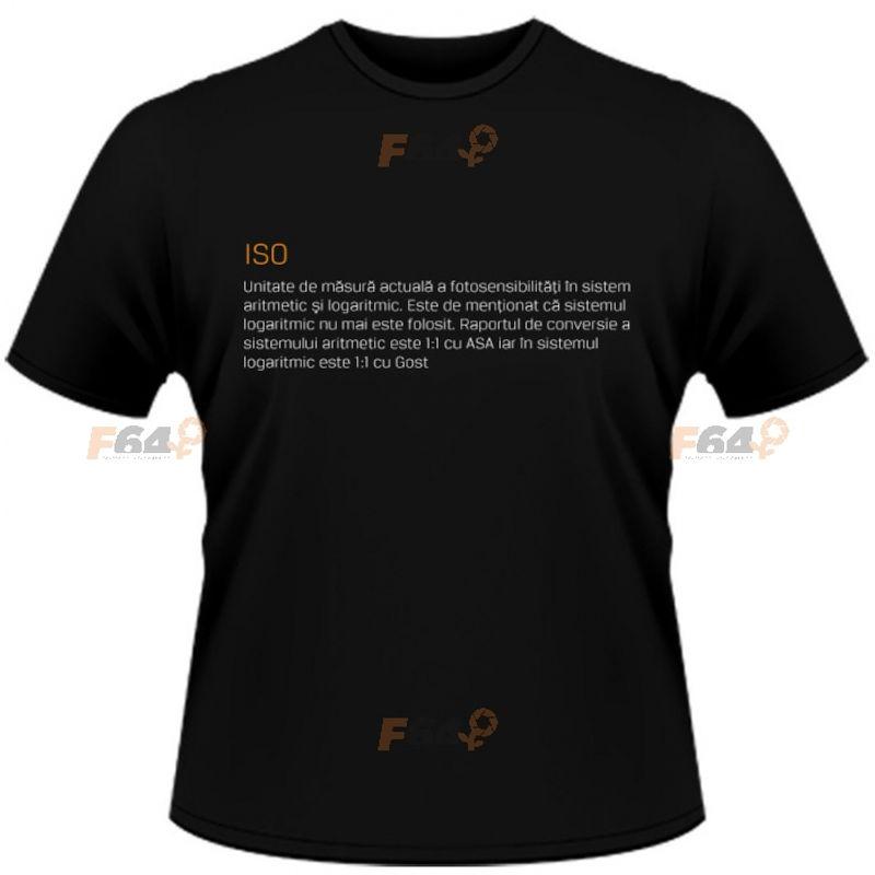tricou-trag-luminos-negru-s-27337-1
