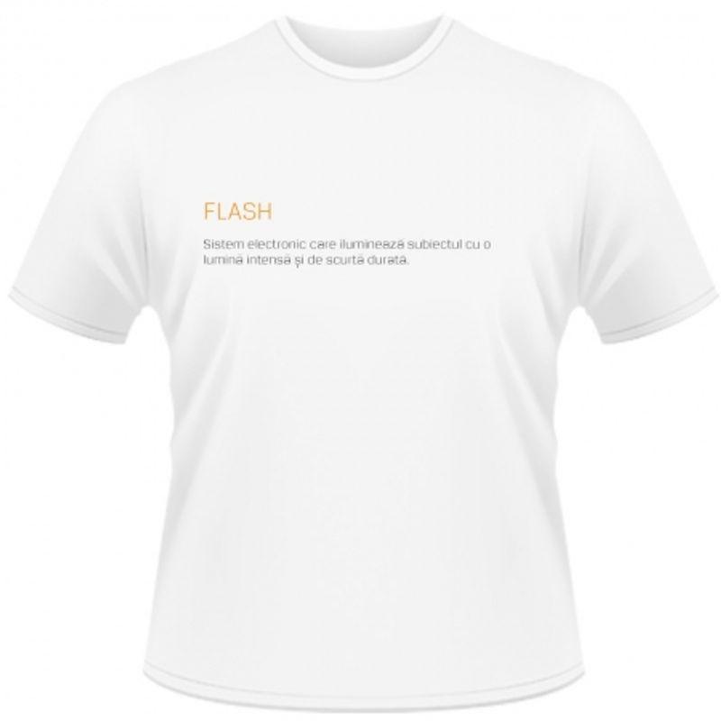 tricou-trag-rapid-alb-xl-27351-1
