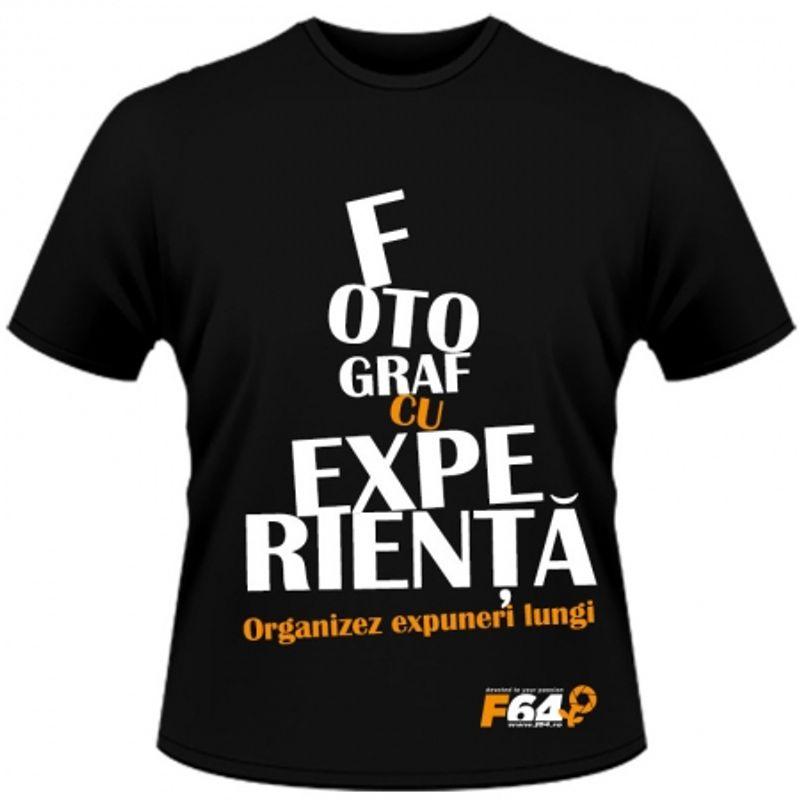tricou-negru-fotograf-cu-experienta-s-27352