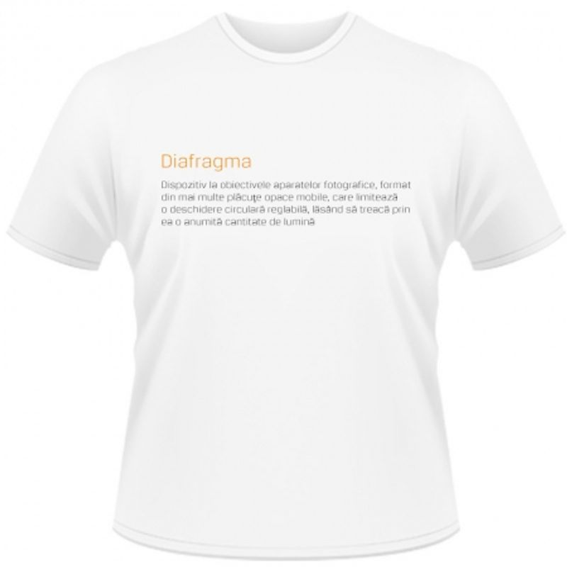 tricou-trag-in-profunzime-alb-l-27357-1
