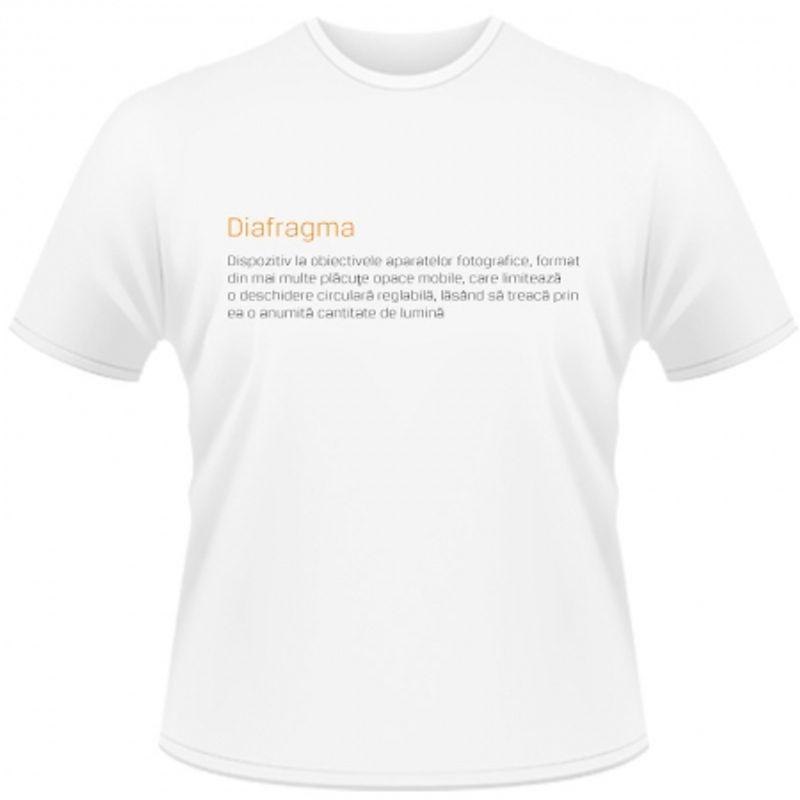tricou-trag-in-profunzime-alb-m-27358-1