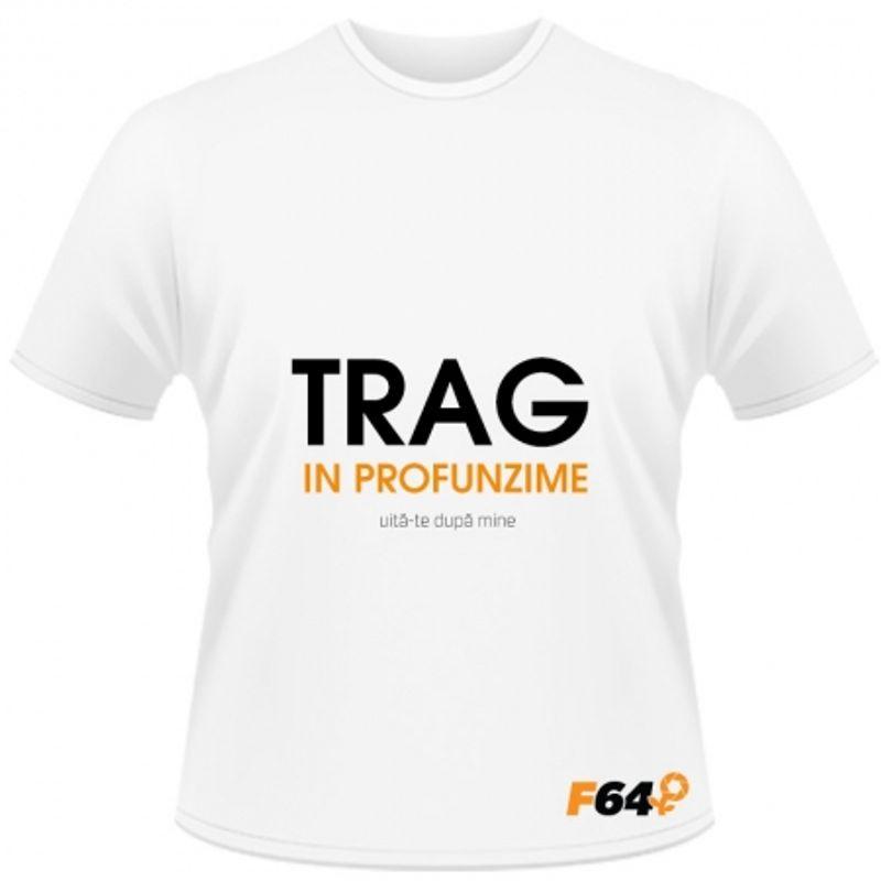 tricou-trag-in-profunzime-alb-s-27359