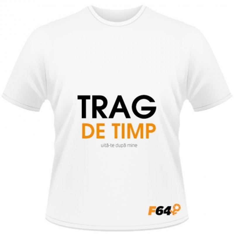 tricou-alb-trag-de-timp-xxl-27362