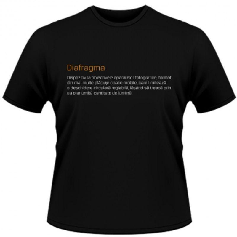 tricou-trag-in-profunzime-negru-m-27363-1