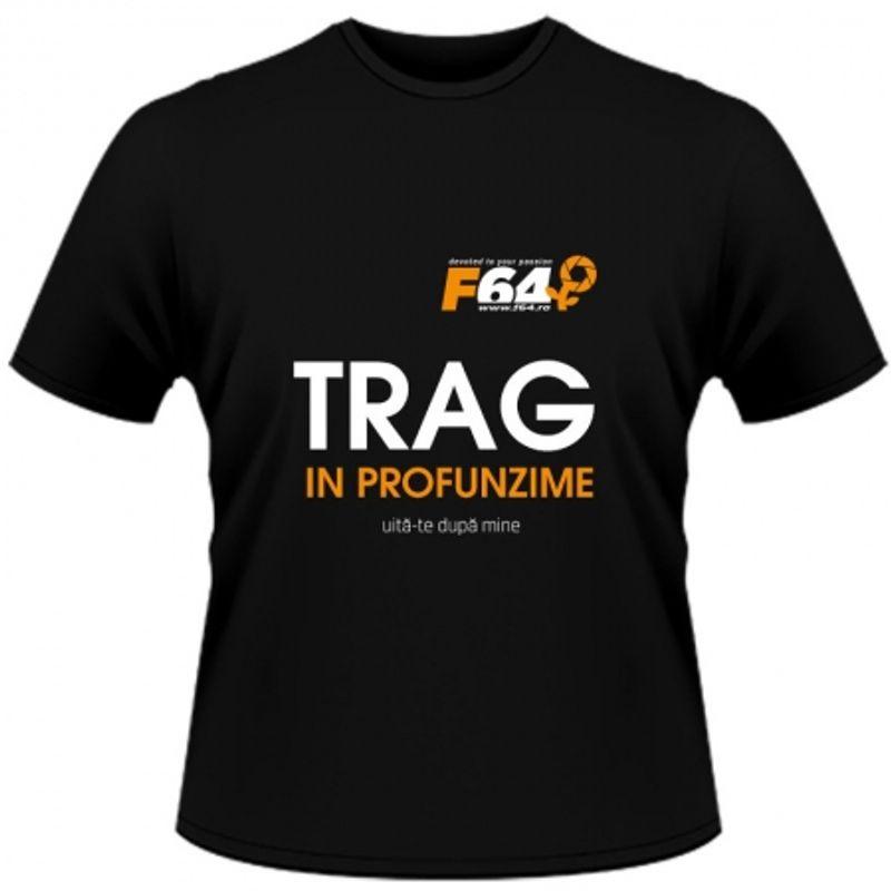 tricou-trag-in-profunzime-negru-xl-27370