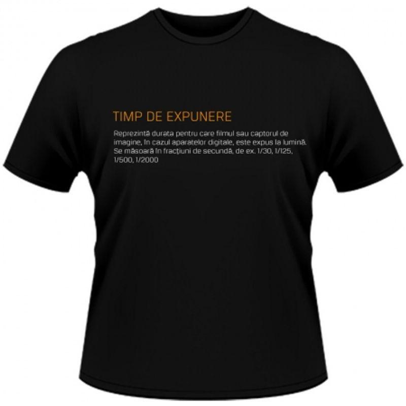 tricou-negru-trag-de-timp-s-27374-1