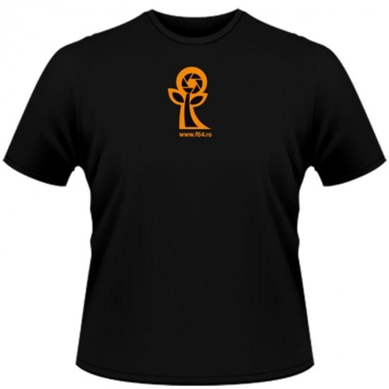 tricou-negru-i-am-an-artist-no-auto-xl-27378-1