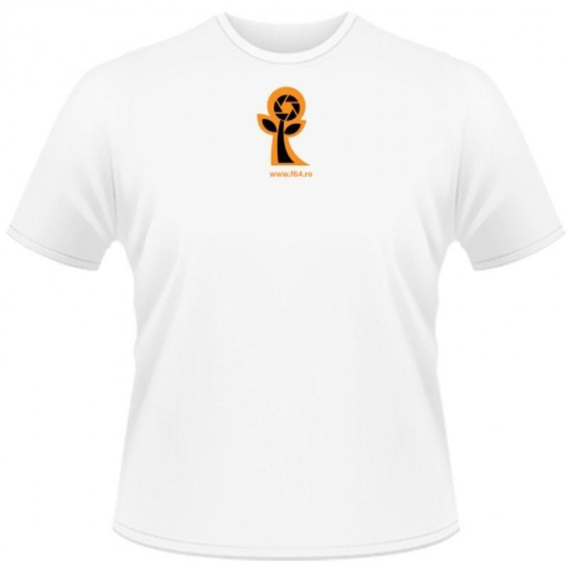 tricou-alb-i-am-an-artist-no-auto-s-27385-1