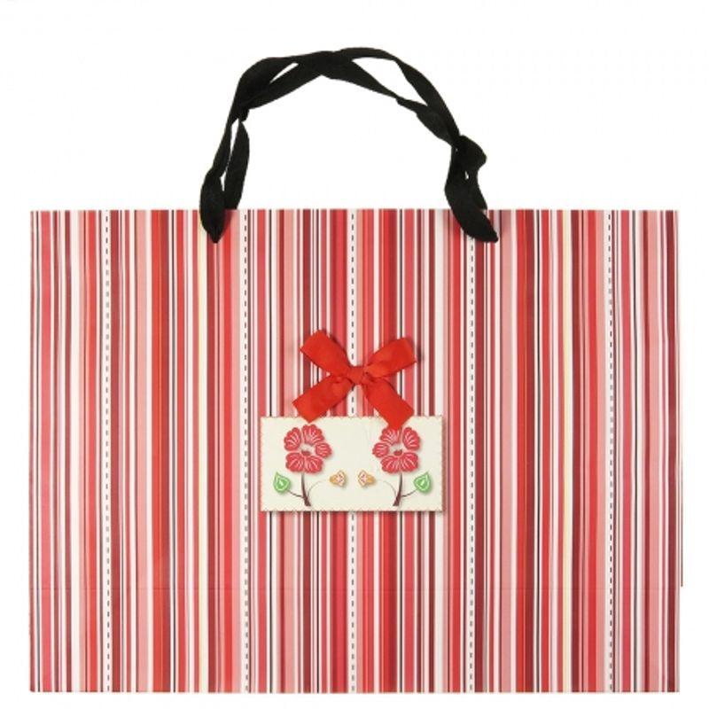 punga-cadou-rosie-mare-30974