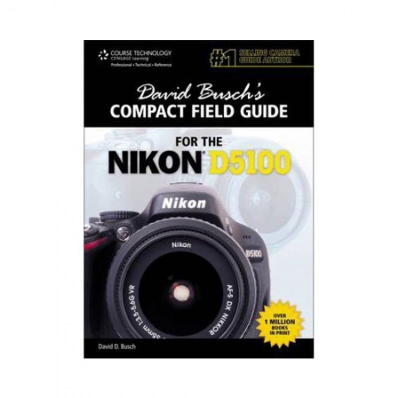 david-busch--s-compact-field-guide-for-the-nikon-d5100-33717