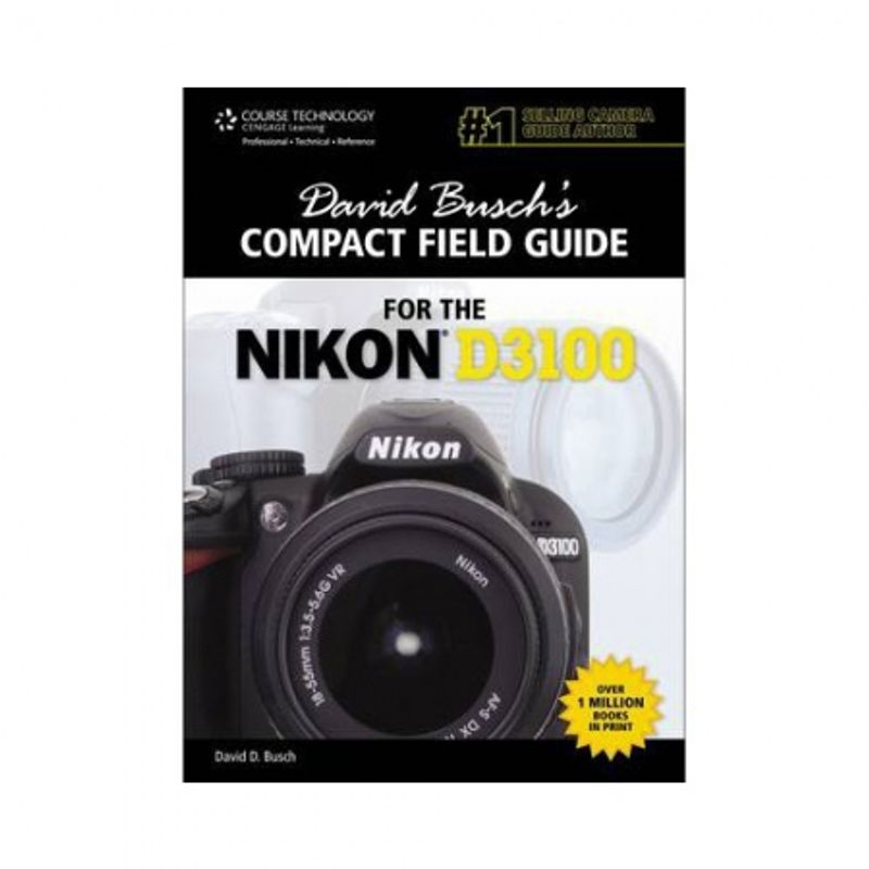 david-busch--s-compact-field-guide-for-the-nikon-d3100-33719