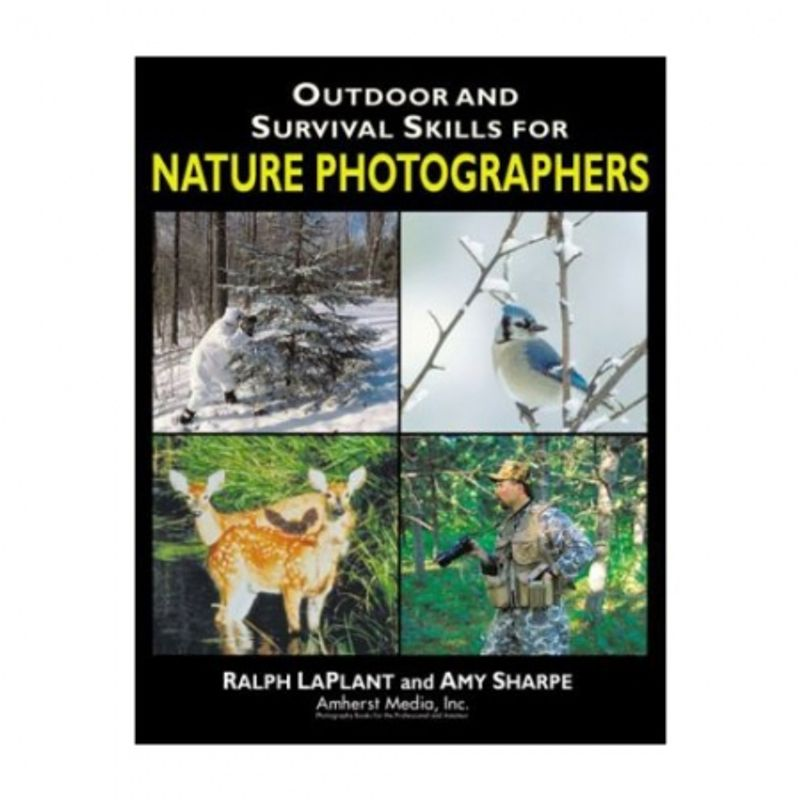 outdoor-and-survival-skills-for-nature-photographers--33769