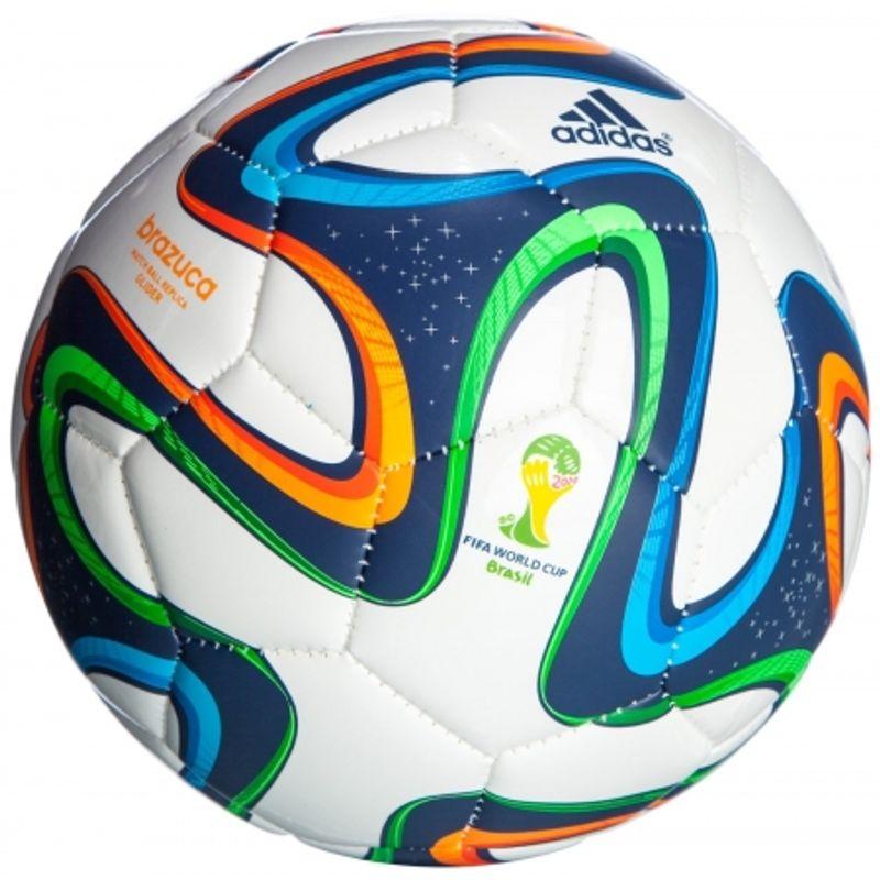 minge-brazuca-fifa-world-cup-replica-adidas-34697