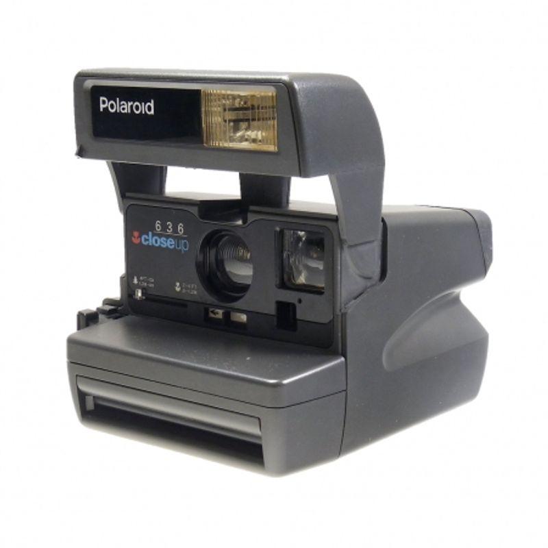 polaroid-636-close-up-aparat-foto-instant-sh5719-1-41912-1-289