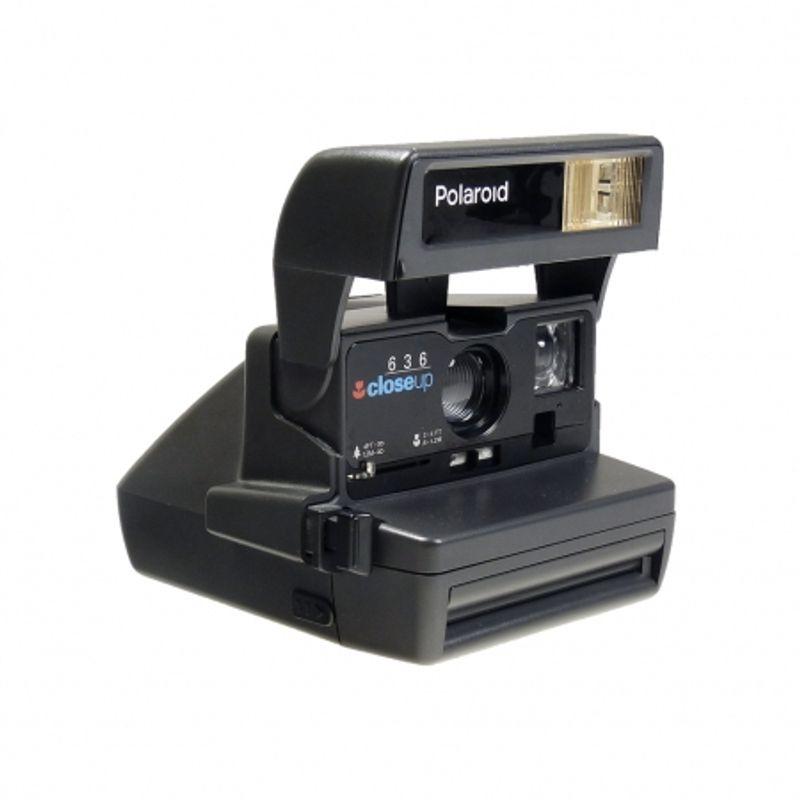 polaroid-636-close-up-aparat-foto-instant-sh5719-1-41912-2-706