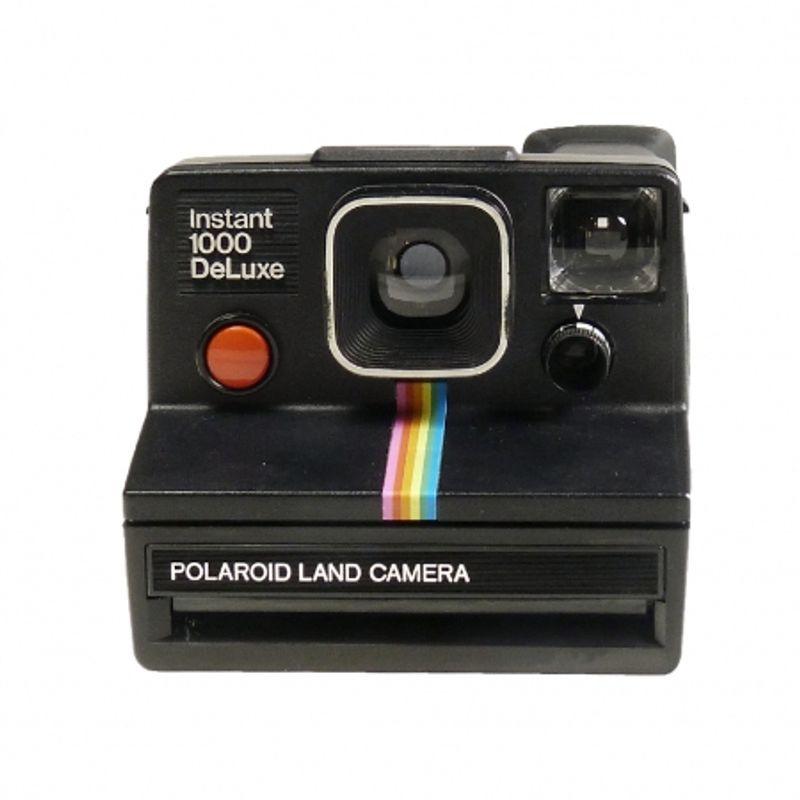 polaroid-instant-1000-deluxe-sh5719-2-41913-67