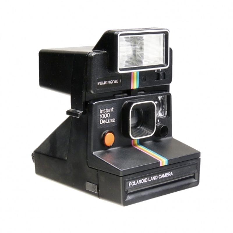 polaroid-instant-1000-deluxe-sh5719-2-41913-759-159