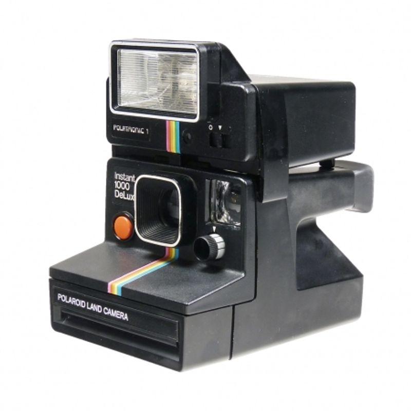 polaroid-instant-1000-deluxe-sh5719-2-41913-758-78