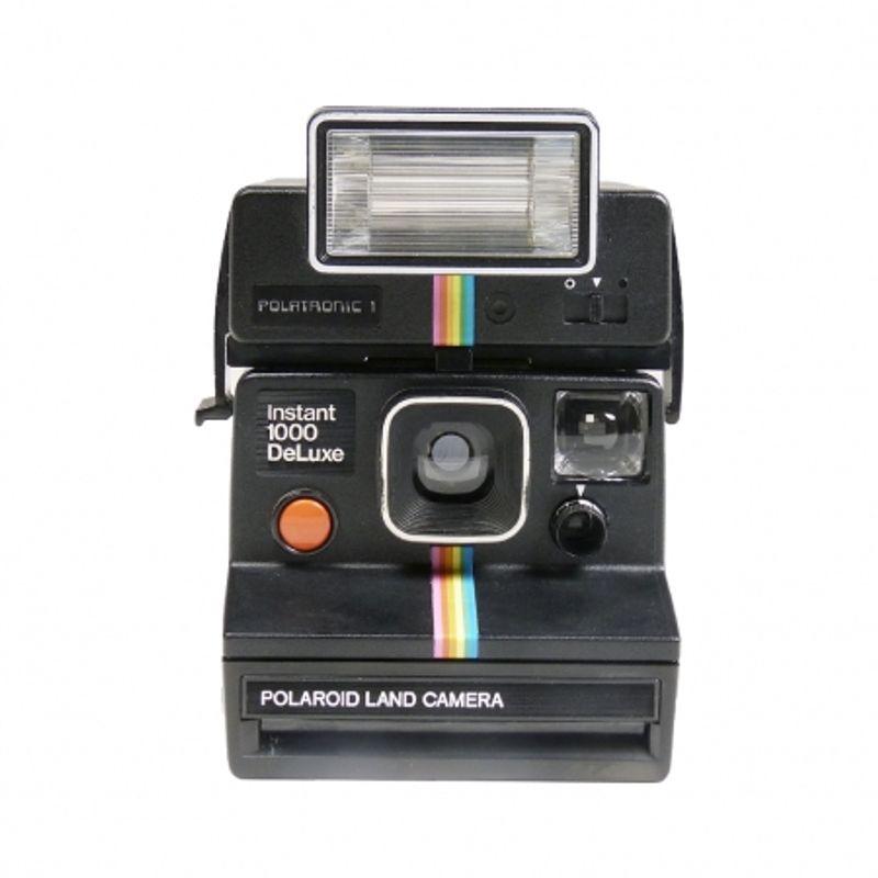 polaroid-instant-1000-deluxe-sh5719-2-41913-757-462