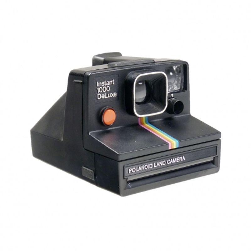 polaroid-instant-1000-deluxe-sh5719-2-41913-2-756