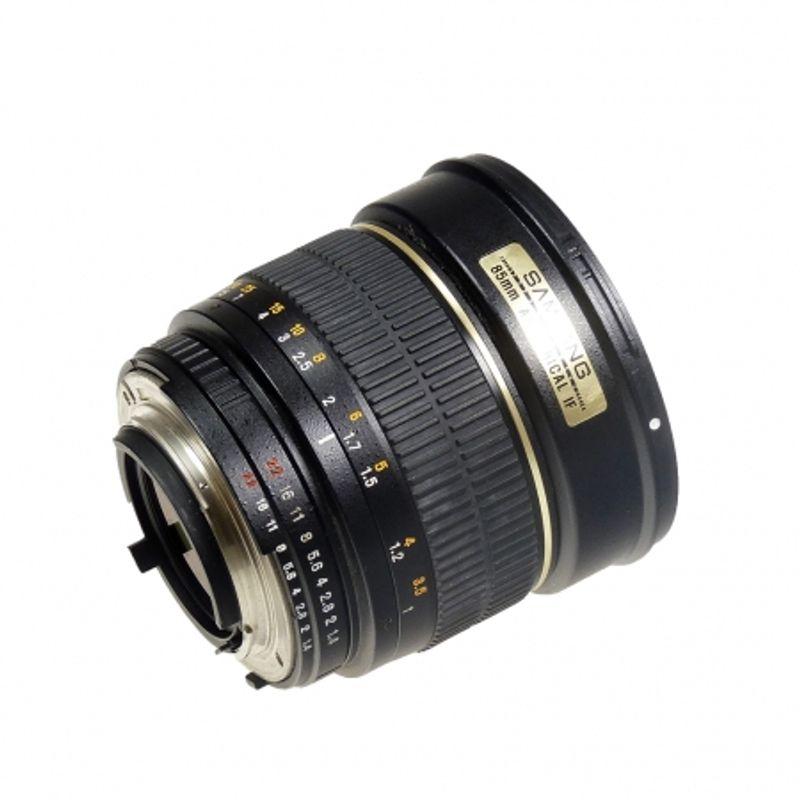 sh-samyang-85mm-f-1-4-pt-nikon--42210-1-930