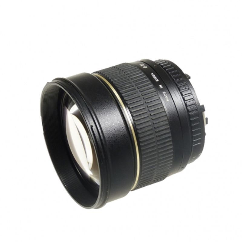 sh-samyang-85mm-f-1-4-pt-nikon--42210-2-222
