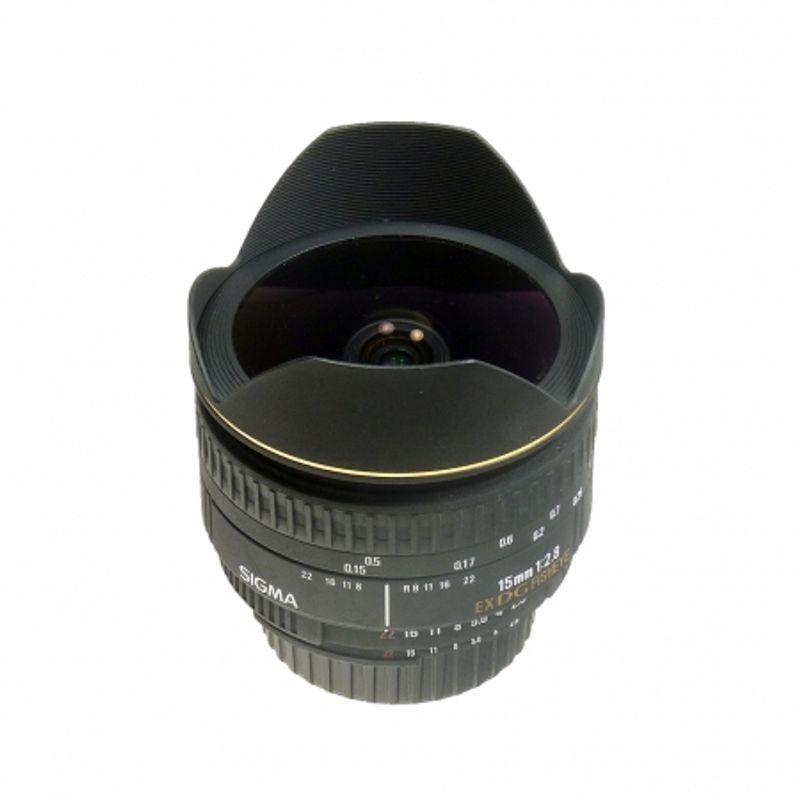sh-sigma-15mm-f2-8-pt-nikon-sn--10754072-42212-66