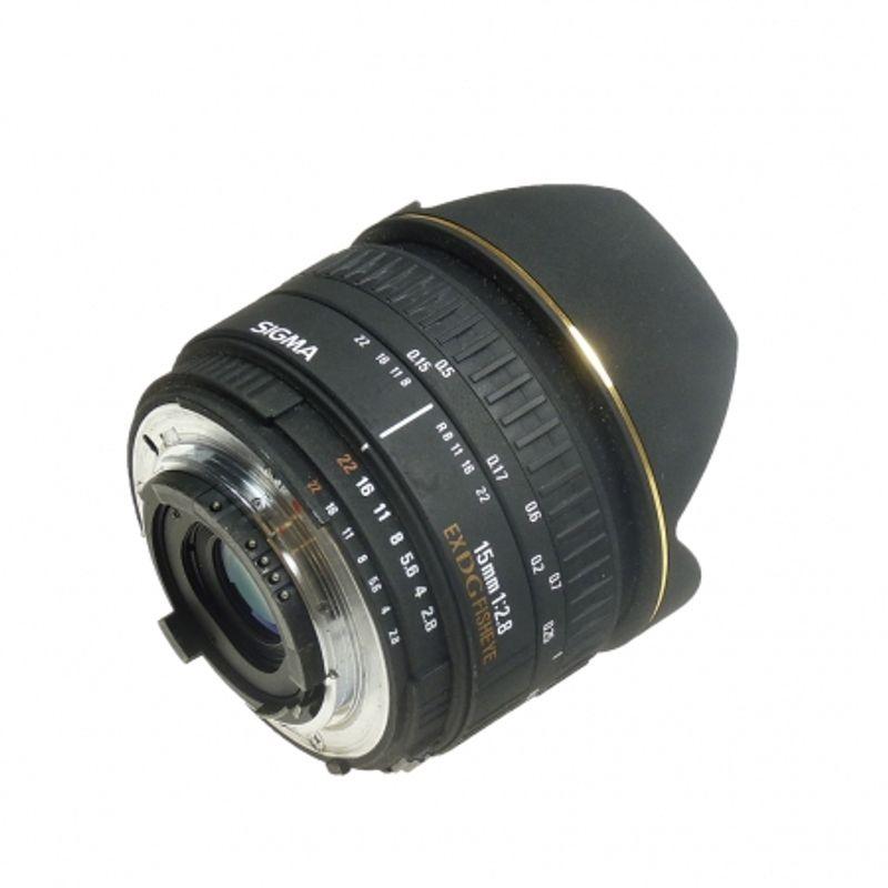 sh-sigma-15mm-f2-8-pt-nikon-sn--10754072-42212-2-763