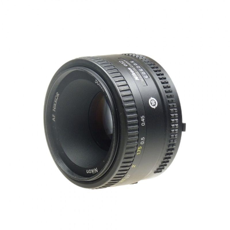 sh-nikon-af-nikkor-50mm-f-1-8d-sn-606205-125018594-42401-2-383