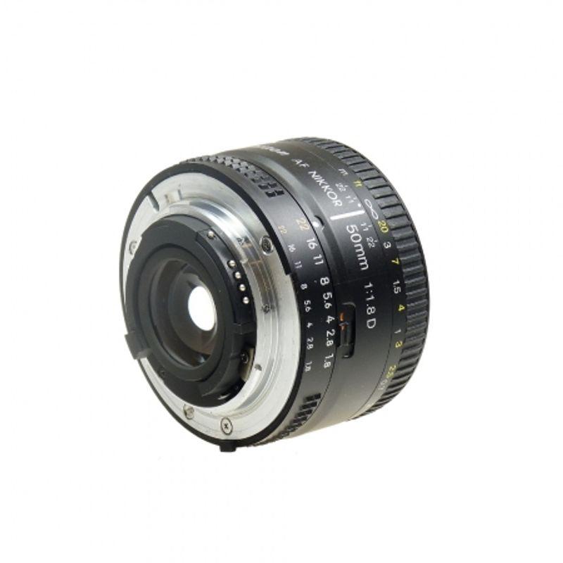 sh-nikon-af-nikkor-50mm-f-1-8d-sn-606205-125018594-42401-1-977