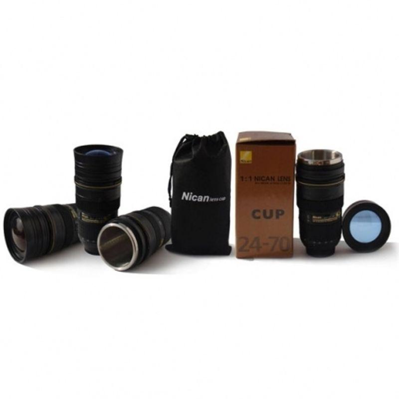 cana-obiectiv-24-70-42410-2-870