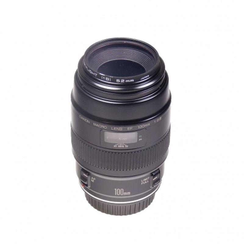 sh-canon-macro-ef-100mm-f-2-8---sn3000390d-42514-303
