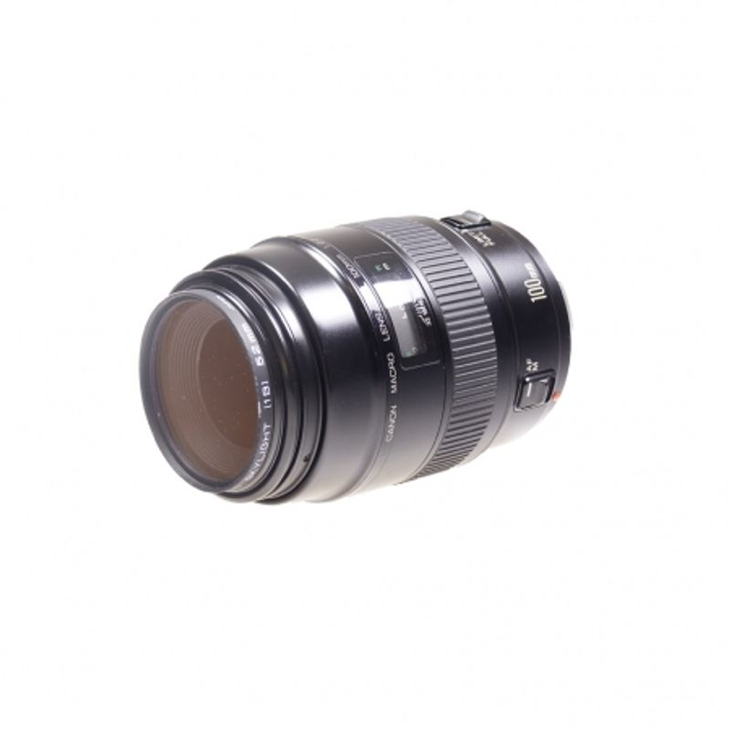 sh-canon-macro-ef-100mm-f-2-8---sn3000390d-42514-1-692