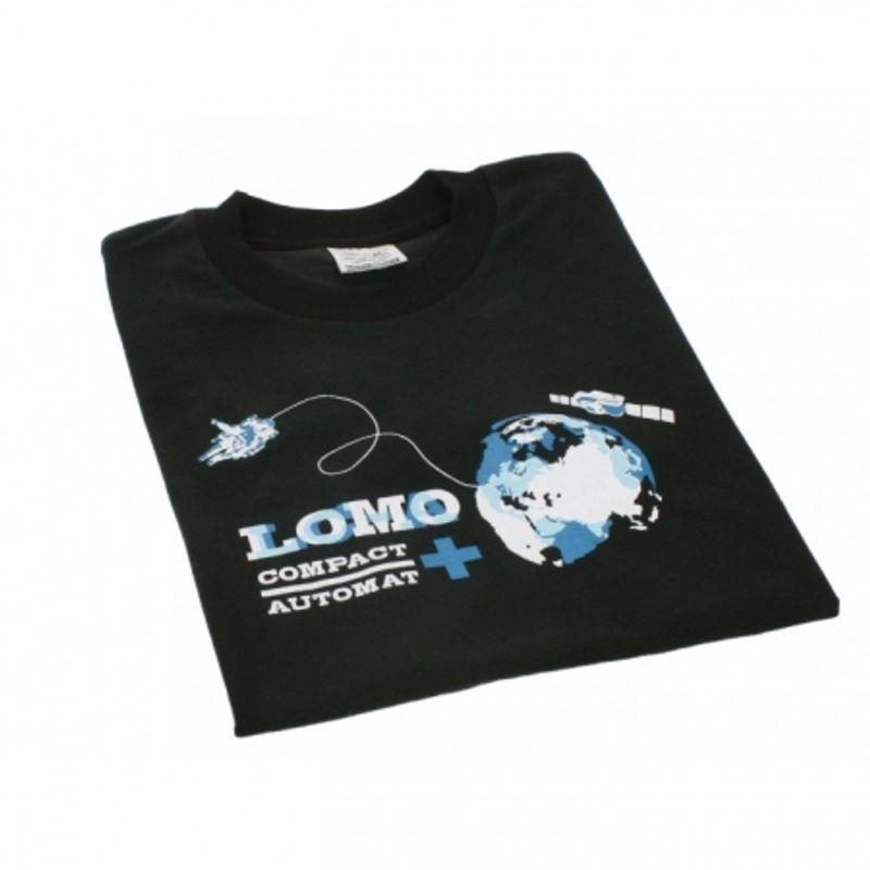 lomography-lca--tricou-negru-l-42854-726