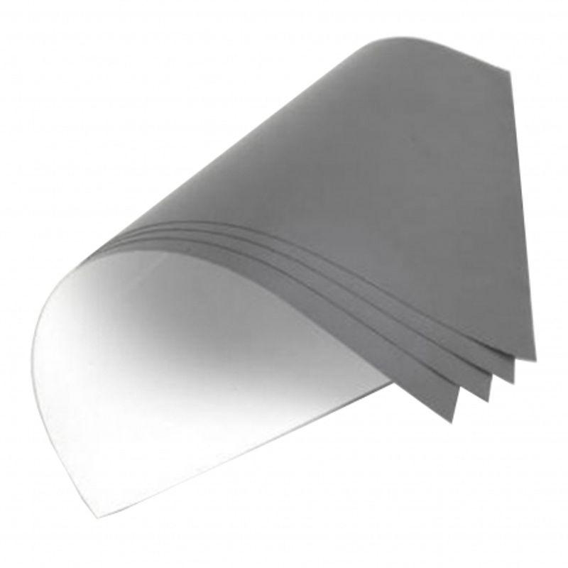 folie-magnetica-10x15-grosime-0-7mm-43293-396
