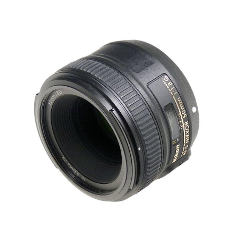sh-nikon-50mm-f-1-8-sn-2147617-47044-1-974