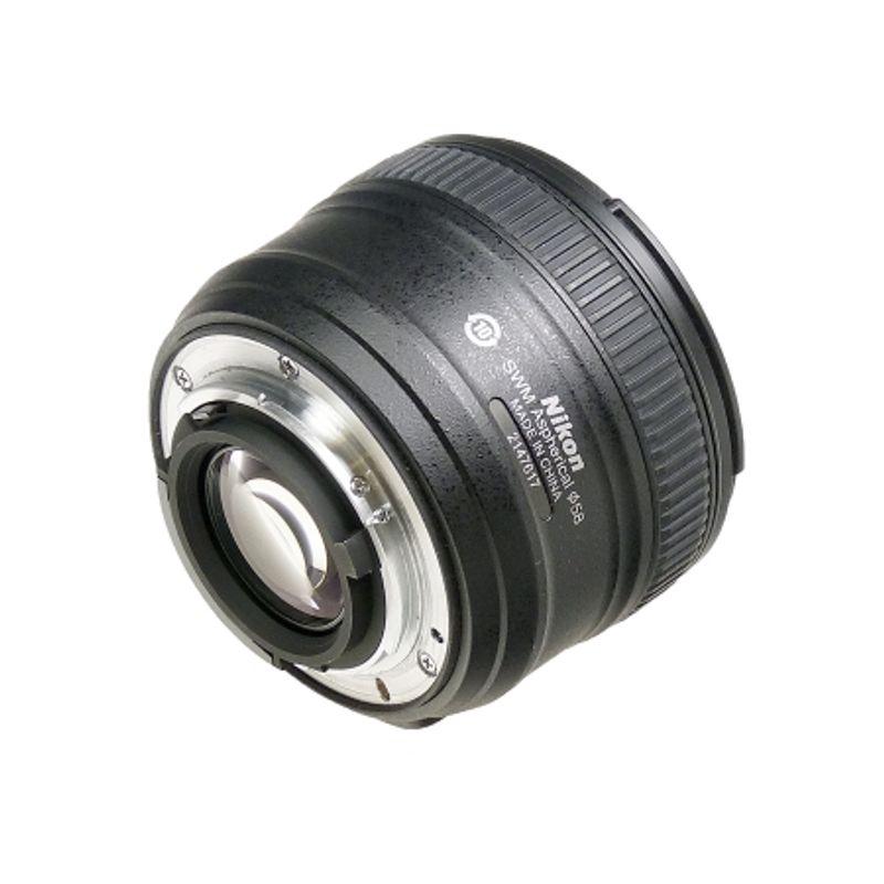 sh-nikon-50mm-f-1-8-sn-2147617-47044-2-792