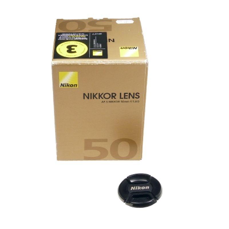 sh-nikon-50mm-f-1-8-sn-2147617-47044-3-51