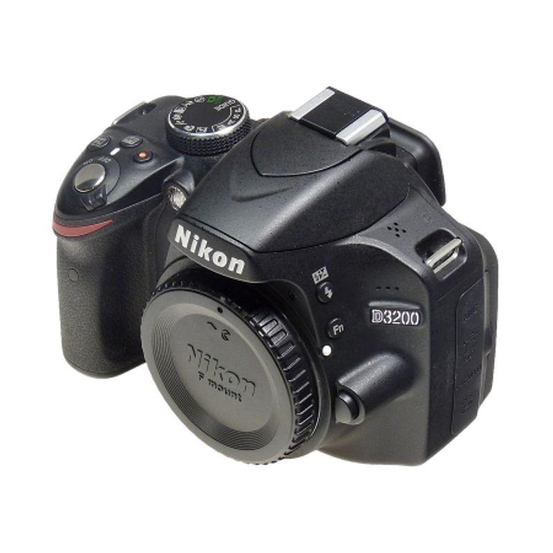 sh-nikon-d3200-body-sh-125023762-47451-172