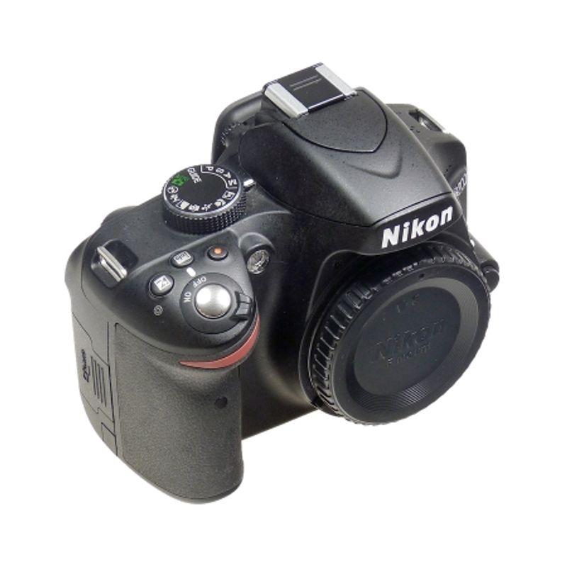 sh-nikon-d3200-body-sh-125023762-47451-1-827