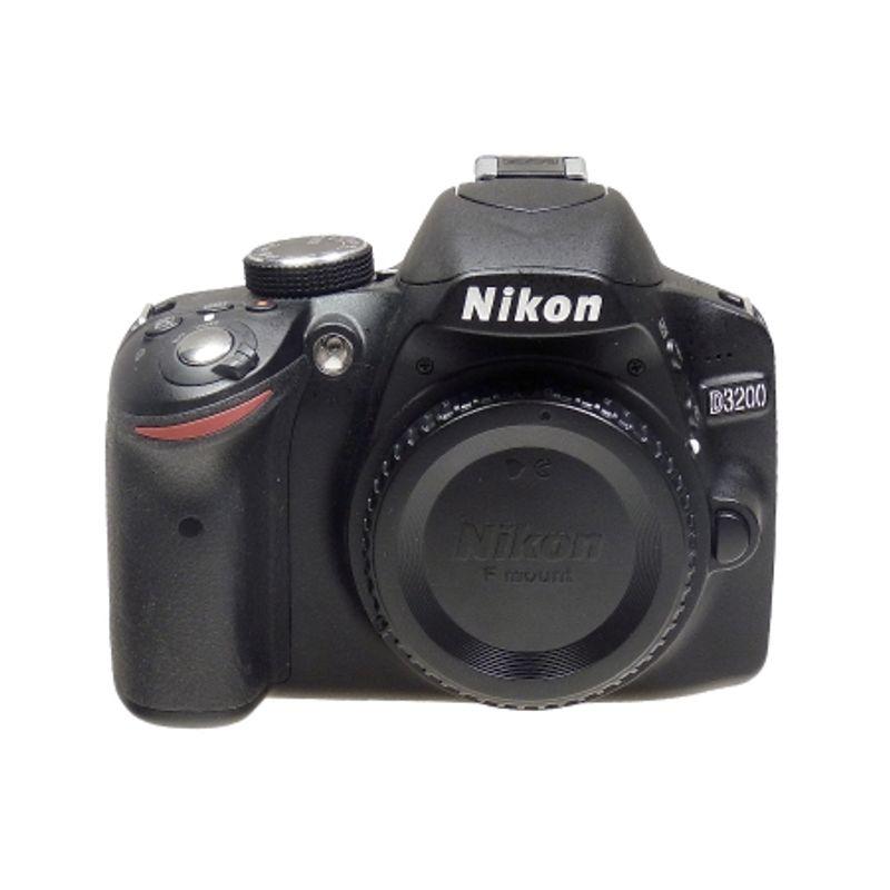 sh-nikon-d3200-body-sh-125023762-47451-2-857