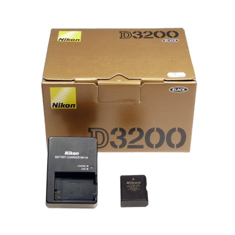 sh-nikon-d3200-body-sh-125023762-47451-5-582