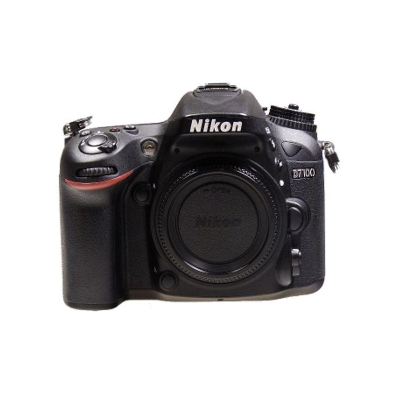 sh-nikon-d7100-body-sh-125024556-48592-2-83