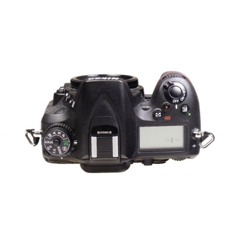 sh-nikon-d7100-body-sh-125024556-48592-3-146
