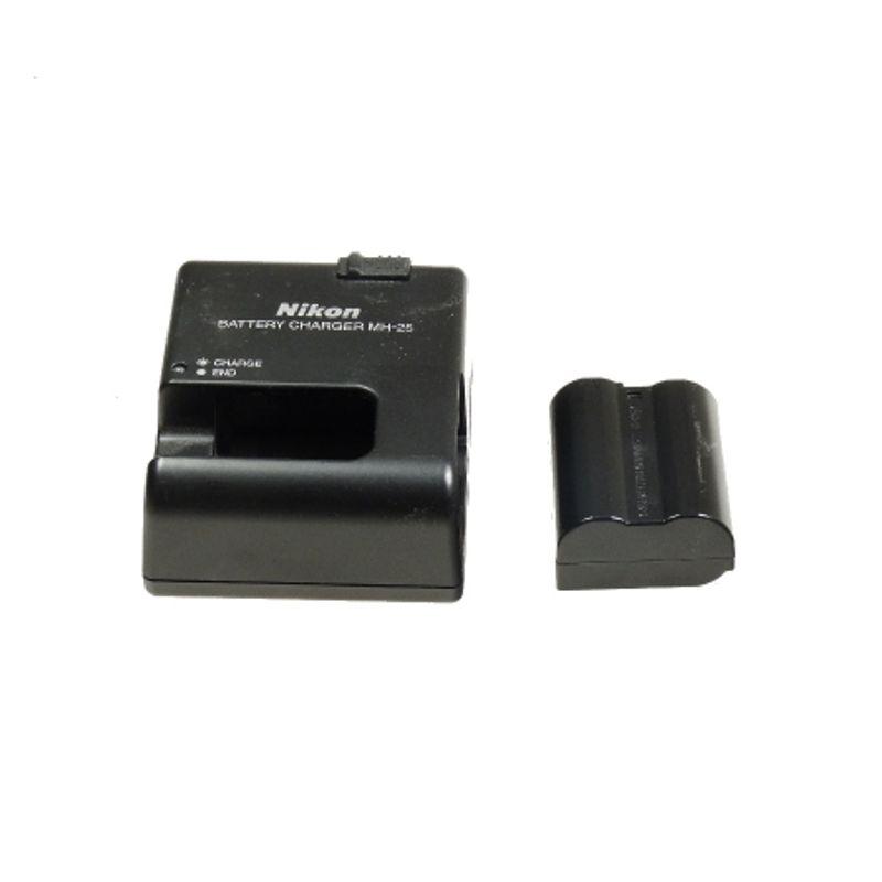 sh-nikon-d7100-body-sh-125024556-48592-5-95