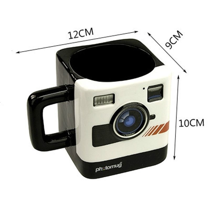 cana-polaroid-49978-2-318